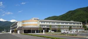 町立辰野病院-thumb-300xauto-215